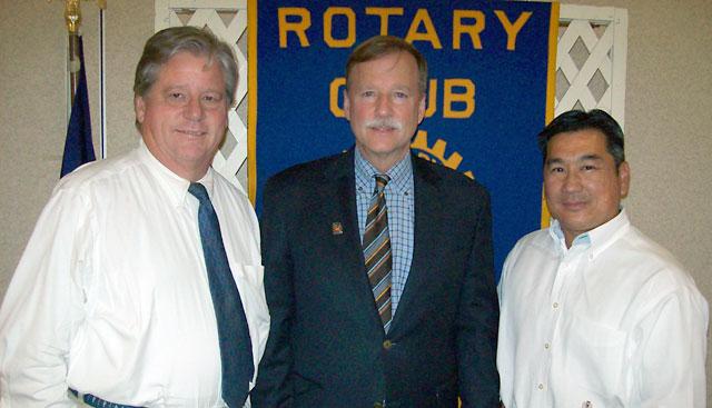 Rotary-07-16-2013