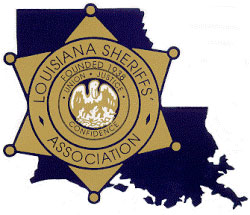 louisiana-sheriffs