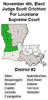 district2_map
