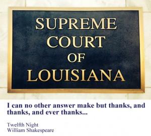la-supreme-court